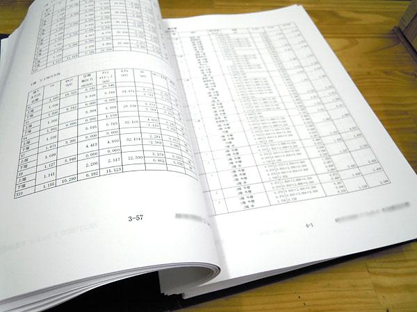 ファイル 61-2.jpg